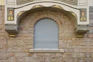 Reasons why Roller Shutters are Good for Your Home